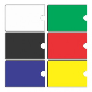 e393a712c2 Porta Cartão de Crédito PCC-01
